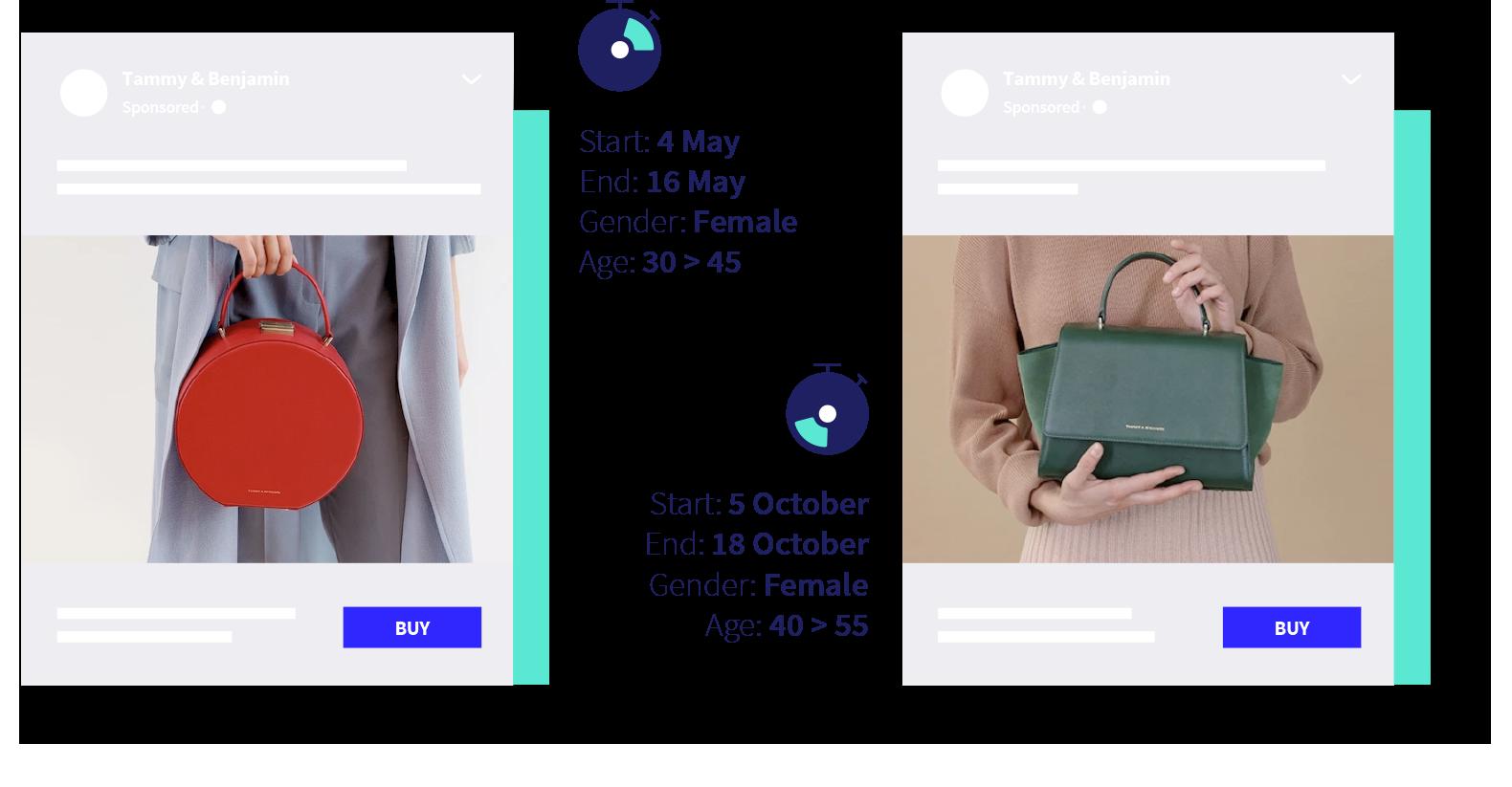 Homepage Img5