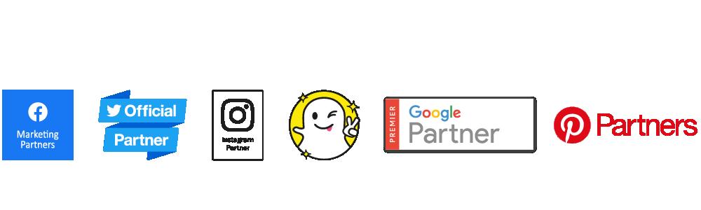 Logos Partners 6
