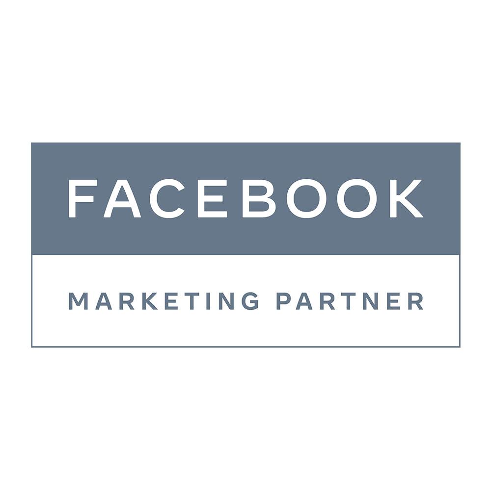 Partners Facebook
