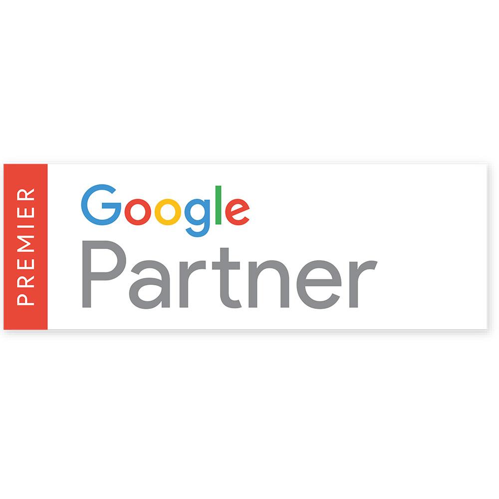 Partners Google