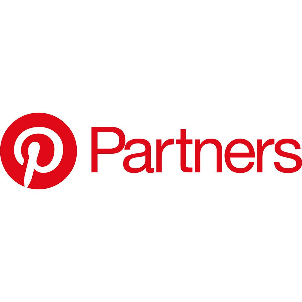 Partners Pinterest