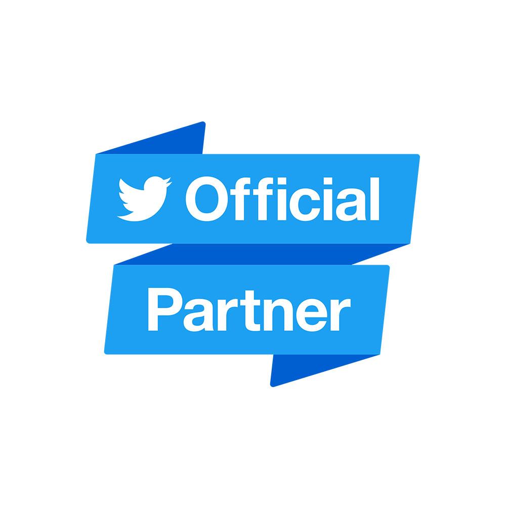 Partners Twitter