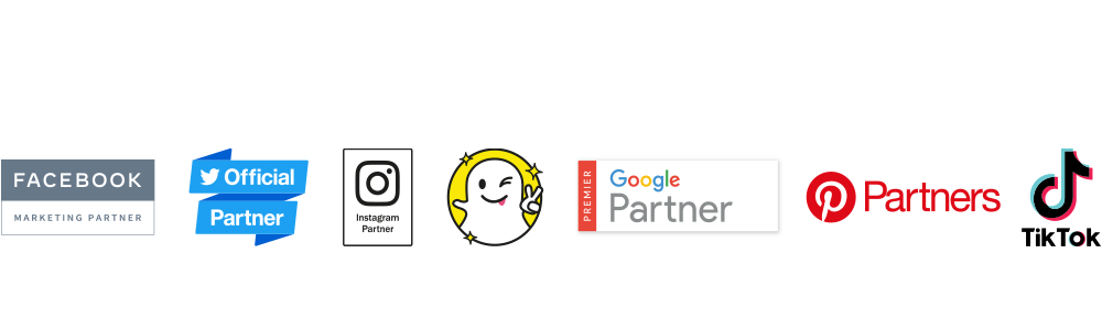 Logos Partners 8